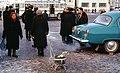 Hammond Slides Pereslavl-Zalessky 02.jpg