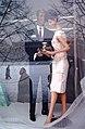 Hammond Slides Store Mannequin.jpg