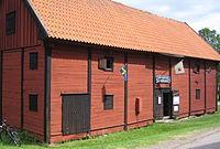 Hamnmagasinet, Figeholm.jpg