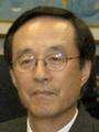 Han Sung Joo 2003(2).png