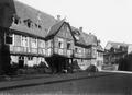 Hanau Altstadt - Alte Münze Erbsengasse 5.png