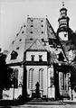 Hanau Neustadt - Niederländisch-Wallonische Kirche - Ausschnitt Wallonische Kirche von Süden.png