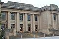 Hancock Museum, Newcastle upon Tyne, 27 July 2011.jpg