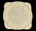 Handkerchief MET 25.878 CP1.jpg