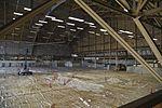 Hangar one 151001-F-DL164-001.jpg