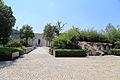 Hangzhou Liangzhu Museum 2015.08.02 13-39-09.jpg