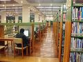 Hangzhou Library 02.jpg