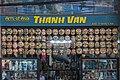 Hanoi Vietnam Shops-in-Hanoi-01.jpg