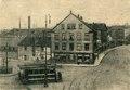 Hanomag 5549 Haus Karl Lange von 1649 in Linden.tif