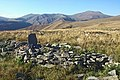 Hanqavan, Muslim cemetery - panoramio.jpg
