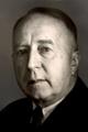 Hans Hinselmann.png