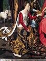 Hans memling, trittico di san Giovanni, 08.jpg