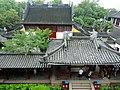 Hanshan Temple 寒山寺 - panoramio (1).jpg