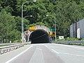 Happusan Tunnel 1.jpg