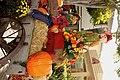 Happy Halloween (10567667505).jpg