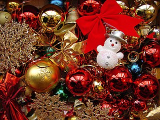 Portal:Christmas/Selected picture - Wikipedia