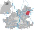 Hardthausen am Kocher in HN.png