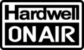 Hardwell On Air Logo.png