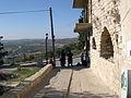 Haredi in Safed (3302017278).jpg