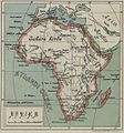 Hariduse sõnaraamat Afrika.jpg
