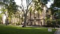 Harkness Hall at Yale.jpg