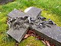 Harlow Hill Cemetery 041.jpg