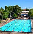 Harold Holt Swim Centre.JPG