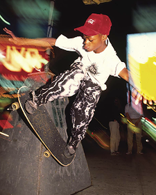 Harold hunter.png