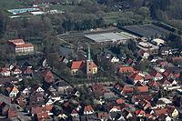 Harpstedt von oben 042.JPG