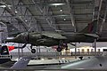 Harrier GR.3 XZ133 (37088415055).jpg