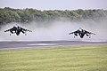Harriers - RIAT 2009 (3840317665).jpg