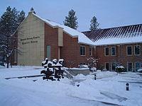 Harriet Cheney Cowles Memorial Library.JPG