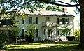 Harritt House 2 - Salem Oregon.jpg