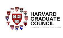 Harvard Business School Wikipedia