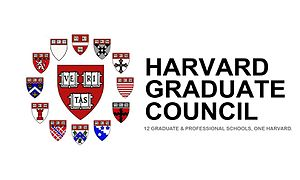 John F. Kennedy School of Government - The Harvard Graduate Council (HGC) is the university-wide representative student government for the twelve graduate and professional schools of Harvard University.