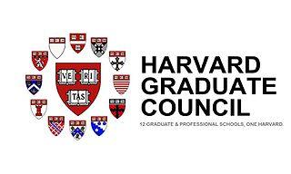 Harvard Graduate Council