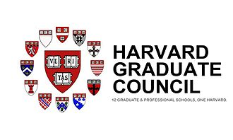 Harvard Graduate School of Design - GSD participates in the Harvard Graduate Council (HGC), a university-wide student government