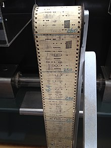 Harvard Mark I program tape.agr.jpg