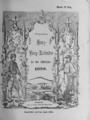 Harz-Berg-Kalender 1920 000.png
