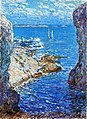 Hassam - an-isles-of-shoals-day.jpg