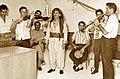 Hassan Zirak, Kurdish folk Singer.jpg