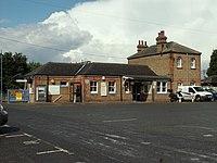 Hatfield Peverel Station.jpg