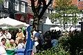 Hattingen - Kirchplatz - Kulinarischer Altstadtmarkt 04 ies.jpg