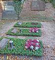 Hauptfriedhof-ffm-2007-graeber-der-frankfurter-oratoriumsmitglieder-505.jpg