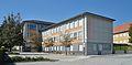 Hauptschule Grafendorf.jpg
