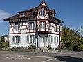 "Haus ""Sonnenblick"" Lenzenhausstrasse 4 in Erlen TG.jpg"
