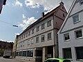 Haus Lindauer Straße (ehem. Fröschl).JPG