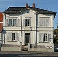 Haus am Brunnenweg - panoramio (1).jpg