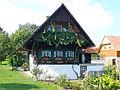 Haus an Schilcherstraße.JPG