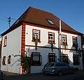 Haus in Dackenheim - panoramio.jpg